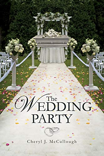 9781618621238: The Wedding Party