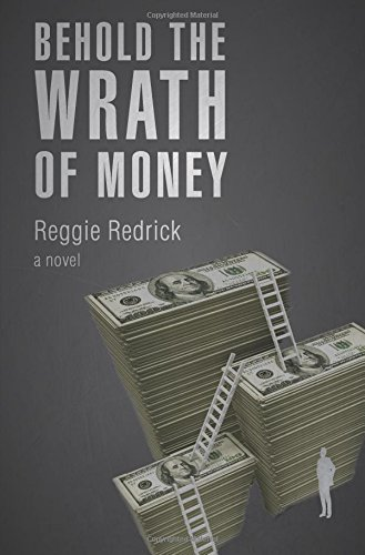 9781618621887: Behold the Wrath of Money