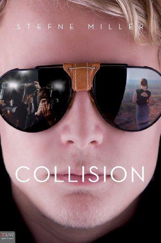9781618626158: Collision