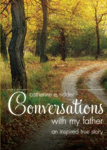 9781618628503: Conversations With My Father