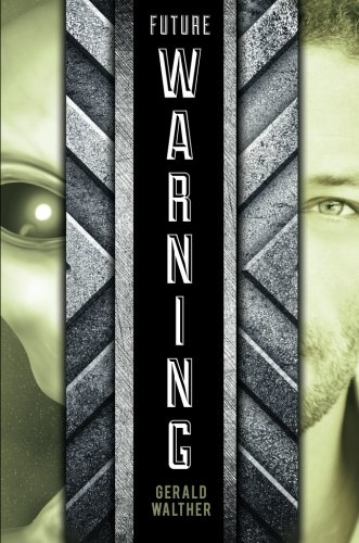 9781618628640: Future Warning