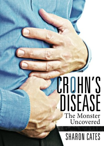 9781618629395: Crohn's Disease