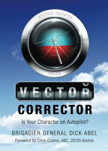 9781618629531: Vector Corrector