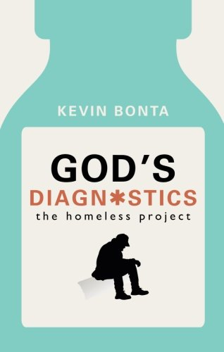 9781618629715: The Homeless Project