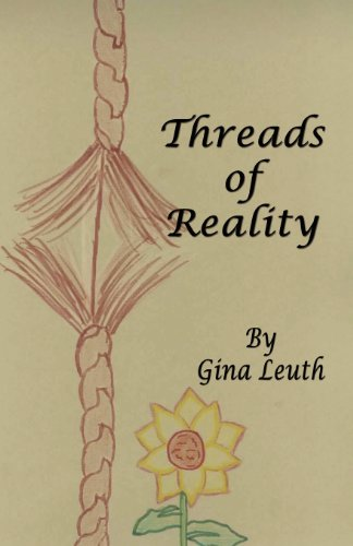 9781618631022: Threads of Reality
