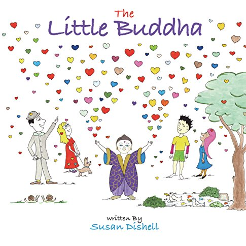 9781618634665: The Little Buddha