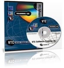 9781618661081: Microsoft Project 2013 VTC Training DVD