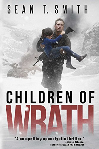 9781618683410: Children of Wrath (Volume 2)