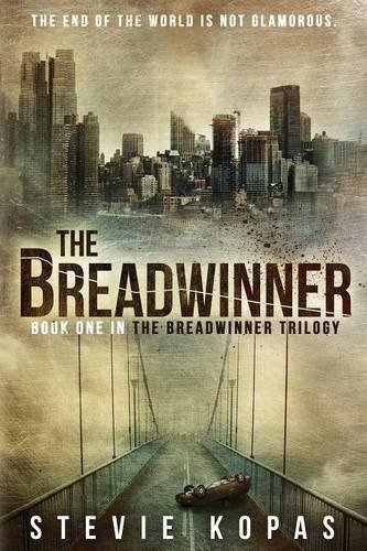 9781618684806: The Breadwinner (The Breadwinner Trilogy Book 1)