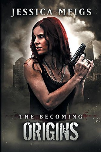 9781618686855: The Becoming: Origins (The Becoming Book 6)