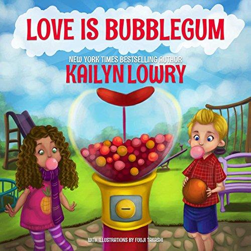 Love is Bubblegum: Kailyn Lowry