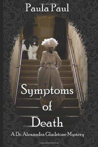 9781618770158: Symptoms of Death