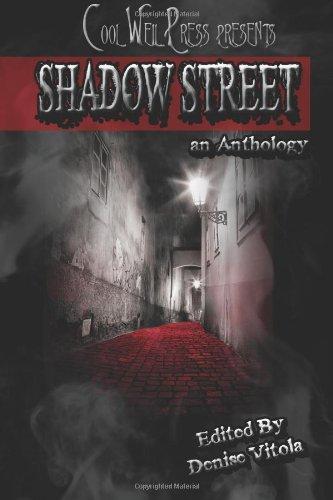 9781618770196: Shadow Street