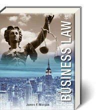 9781618821706: BUSINESS LAW:STUDENT RESOURCE