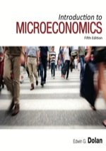 9781618822932: Introduction to Microeconomics