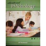 9781618823168: EDUCATIONAL PSYCHOLOGY
