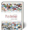 Psychology Fifth Edition: Franzoi, Stephen L.
