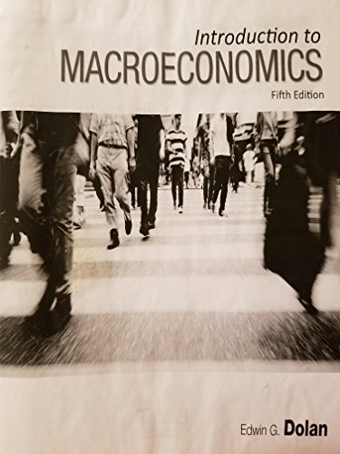 9781618826138: Introduction to Macroeconomics