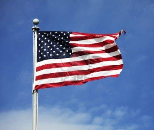 9781618827203: Understanding American Government