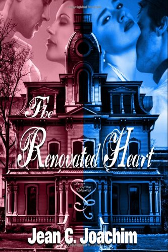 9781618854810: The Renovated Heart