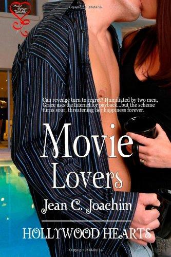 9781618859013: Movie Lovers