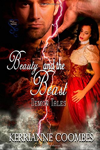 9781618859037: Beauty and the Beast (Demon Tales 1) (Volume 1)