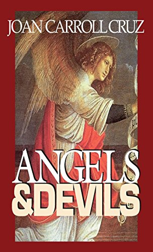 9781618909978: Angels And Devils