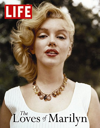 9781618931252: Life the Loves of Marilyn