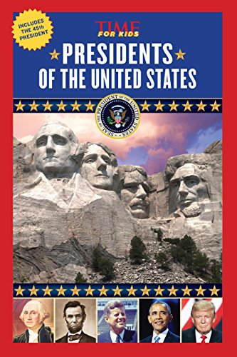 U.S. History and Historical Documents