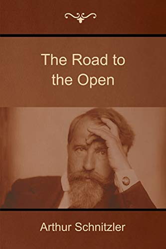 9781618952011: The Road to the Open