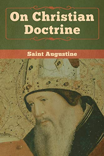 9781618957733: On Christian Doctrine