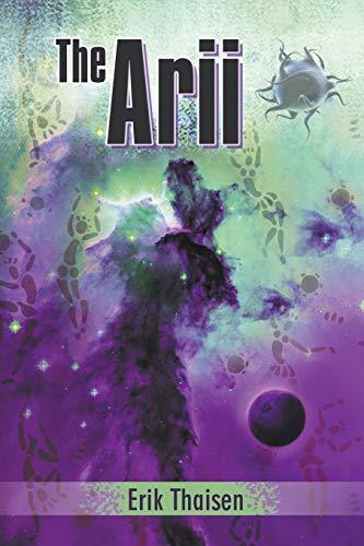 9781618970350: The Arii