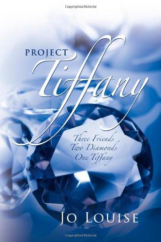 9781618974211: Project Tiffany