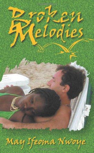 9781618977731: Broken Melodies