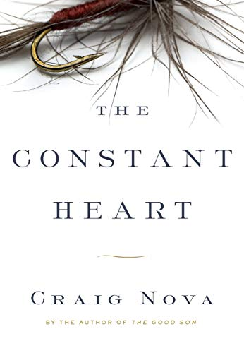 9781619020238: The Constant Heart