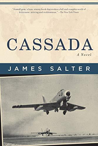 9781619020559: Cassada