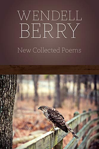 9781619021525: New Collected Poems