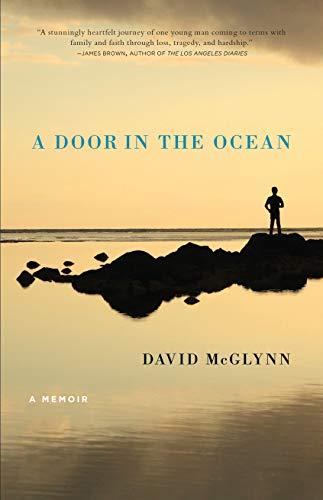 9781619021631: A Door in the Ocean: A Memoir