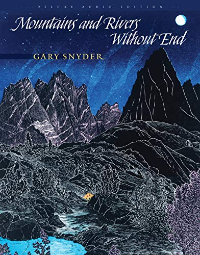 9781619022249: Mountains and Rivers Without End