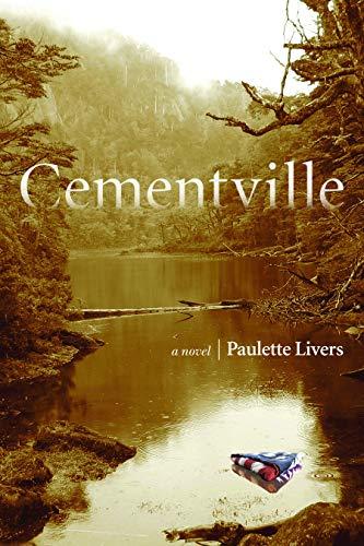 Cementville: Livers, Paulette