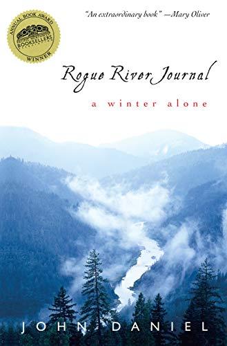 9781619022843: Rogue River Journal