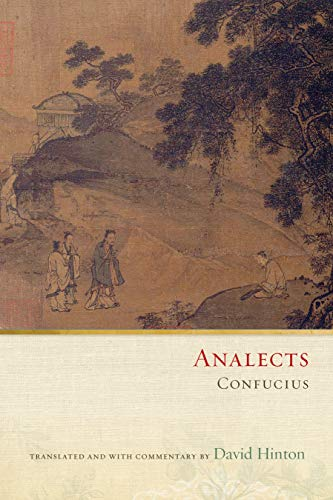 9781619024441: Analects