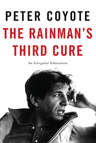 The Rainmans Third Cure: An Irregular Education