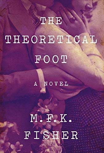 The Theoretical Foot: Fisher, M. F.