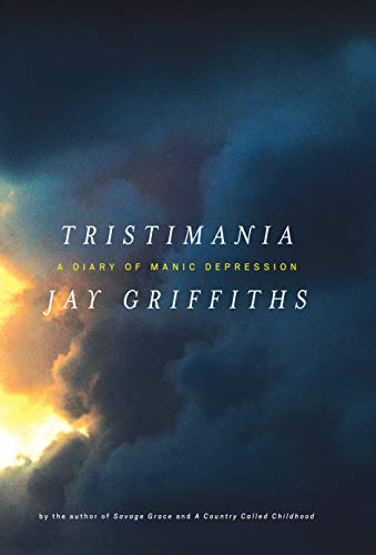 9781619027268: Tristimania: A Diary of Manic Depression