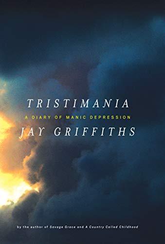 9781619027268: Tristimania: A Diary of Manic Depression