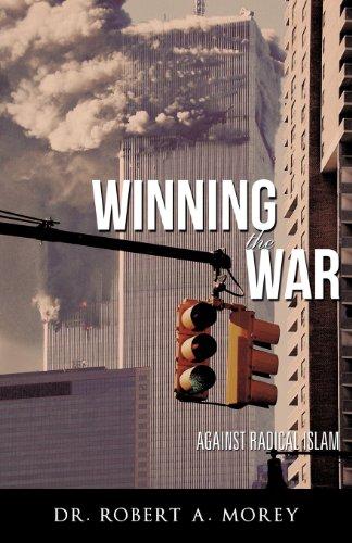 9781619040458: Winning the War Against Radical Islam