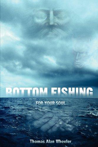 9781619042605: BOTTOM FISHING