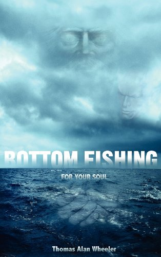 9781619042612: BOTTOM FISHING