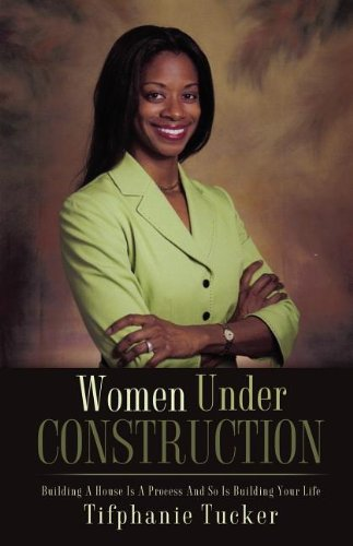 9781619044654: Women Under Construction